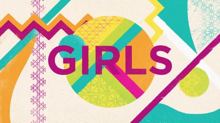 GirlHub